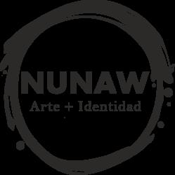 NUNAW